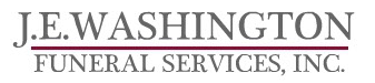 J.E. Washington Funeral Services, Inc. - Youngstown, OH, Farrell, PA and Canton, OH